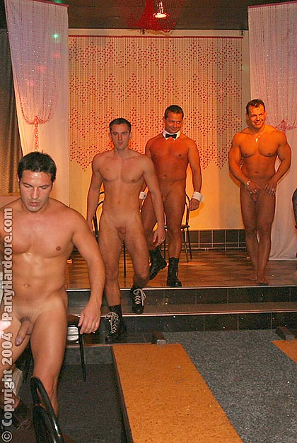opinion halloween orgy party ending in group facial cum opinion you are not
