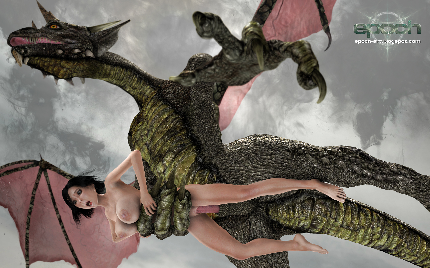3D Monster Fuck Porn Movies free 3d monster porn pictures