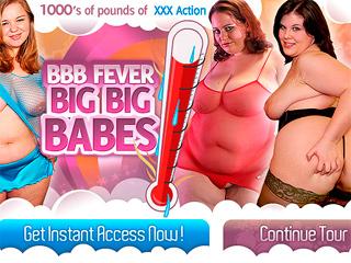 BBB Fever