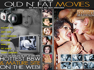 Old-N-Fat Movies