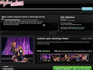 nylonlesbos.com.jpg