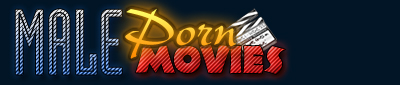 Male porn movies, male porn, free man porn