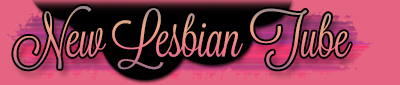 Get ready to fall for the new lesbian tube