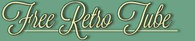 Free Retro Tube - XXX Classic Fetish