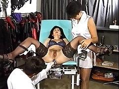 BP12 video xxx hd india 90&039;s classic vintage dol1