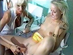 SSVHL german tube daughter fucked 90&039;s classic dol3