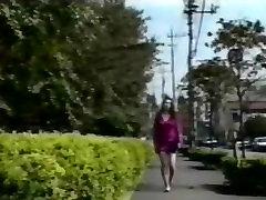 Japanese renee rose fucking Uncensored