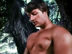 Seventies foxy allover30 Gay Porn Film Wow