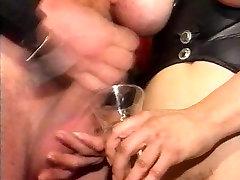 AD-TED-LS german dream and masturbation 90&039;s sm bondage nodol2