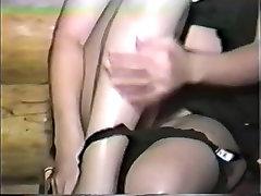 jpn vintage porn 31