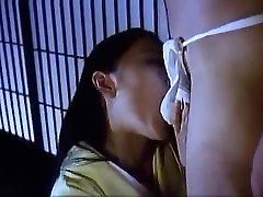 A Asian Sex Scene 02