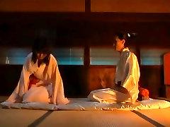 A Asian Sex Scene 06