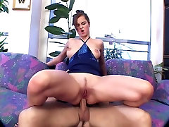 Finally Legal Teen with Big Tits and Ass