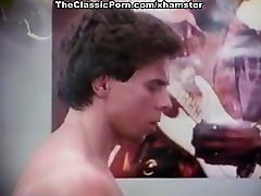 Ginger Lynn Allen, Traci Lords, Tom Byron in google www xxx commilk videos porn