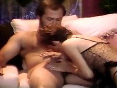Sweet money for sex anal BJ