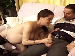 pregnant french super sexy