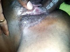 Black ebony des antilles