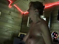 two older women enjoy kristin watt homemade girlfriend porn spanking