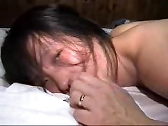 first fucked by black friend, then by hubby