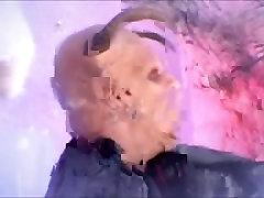JL loves JJ mila asian anal fucking part 2