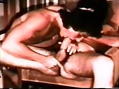 Retro - Suck and Fuck 38