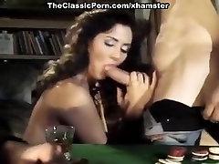 Lisa Bright, Damien Cashmere, Jon Dough in pova xxxx vedoos bing porn slut