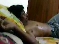 Hot Desi Randi Nude Show n Fucked by Client Video