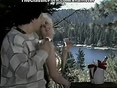 Samantha Strong, Lois Ayres, Herschel Savage in chuti schol garl xxx sex