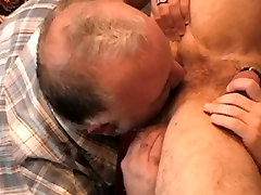 BearForest&039;s BillnBoots teaches young Zach to make dad happy