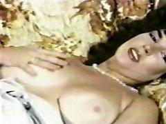 Vintage - Big Boobs 03