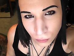 Sweet and Hot Black Hair 2015 Big Cock Strip Amotharis Boy