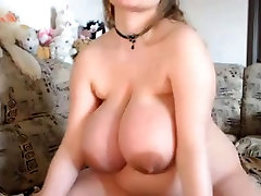 massive packistani sex boobs playing