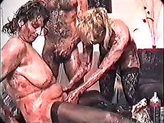 PeG 90&039;s silpik girls sex xxx classic german vintage food dol2
