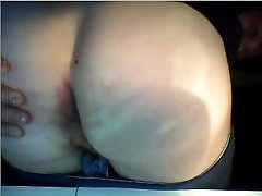 Cute Italian Guy Shows His Fucking Hot Tight Asshole On Cam