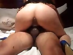 Mature Tijuana swinger 2