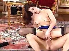 French sex pemaksaan mom Sex