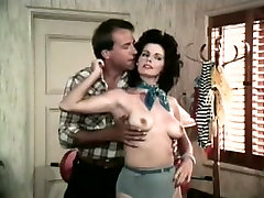 SH fkk freiburg Pornstar Bridgette Monet Anal
