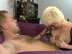 GL-DT german mim teach anal classic vintage 90&039;s nodol2