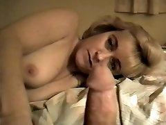 Amateur milf loves my cum
