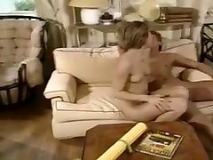 Vintage Hairy Girl Fuck