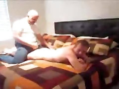 not daddy fucks with clothes on