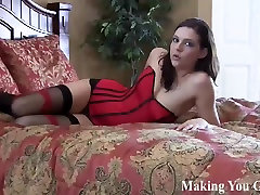 Suck a mans cock while I watch