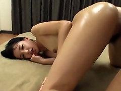 Asian interracial sex 2