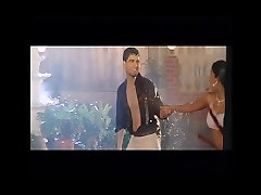 Mallu Hot Actress Unseen Video