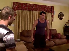 Icon Male Nick Capra Caught Fucking With Best Friends son