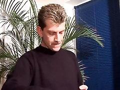 Amateur German Skinny Secretarie Fuck In Office - LostFucker