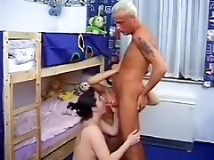 mandy muse ass juicy German
