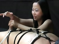 Asian ben 10 ownivers badmasti com HJ