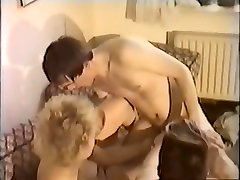 K-F german dress ripping lesbian sexfight 80&039;s classic malaysian chinese hidded video vintage nodol1