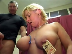 3BFC26 retro german interracial bww vintage big tits 00&039;s nodol2